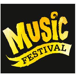 Keynsham Music Festival 2018 logo