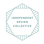 Independent Design Collective logo